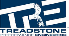 Treadstone Performance Engineering