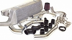 Subaru WRX STi Intercooler & Piping kit