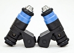 Trask Performance High Flow Injectors