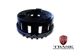 Trask Performance V-Rod Billet Clutch Basket