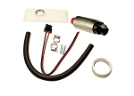 Trask Performance V-Rod Hi-Flow Fuel Pump