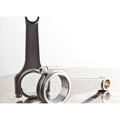 Trask Performance Carrillo V-Rod Connecting Rods