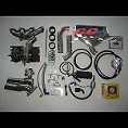 RCC Suzuki Hayabusa Stage 2 Turbo Kit 2008-2014