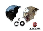 Trask Performance V-Rod Outboard Bearing Support