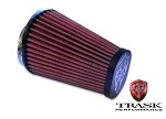 Trask Performance V-Rod Turbo Air Filter